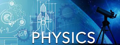 sslc physics short notes