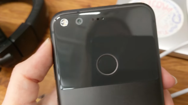 January's factory images and OTA files are now Available for Nexus and Pixel Devices