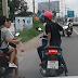 Pelea De Motociclistas Terminó De La Peor Manera