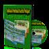 Software Pembuat Kartu Pelajar dan ID Card Praktis - Simple Student Pro v2.1 + Crack