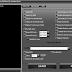 Halab Tech Tool Beta V0.2  أداة حلب تيك النسخة الثانية