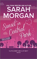 https://www.goodreads.com/book/show/28507386-sunset-in-central-park?ac=1&from_search=true