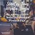Rekreasi Sendiri Dengan Sepeda Motor
