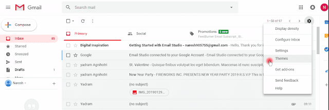 gmail-themes-that-change