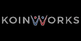 KoinWorks aplikasi pinjaman online tanpa jaminan terbaik