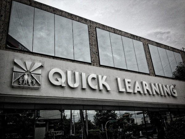 Quick Learning obliga a sus trabajadores a ir a misa y leer la biblia