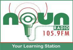 NOUNFM LOGO - NOUNReporters