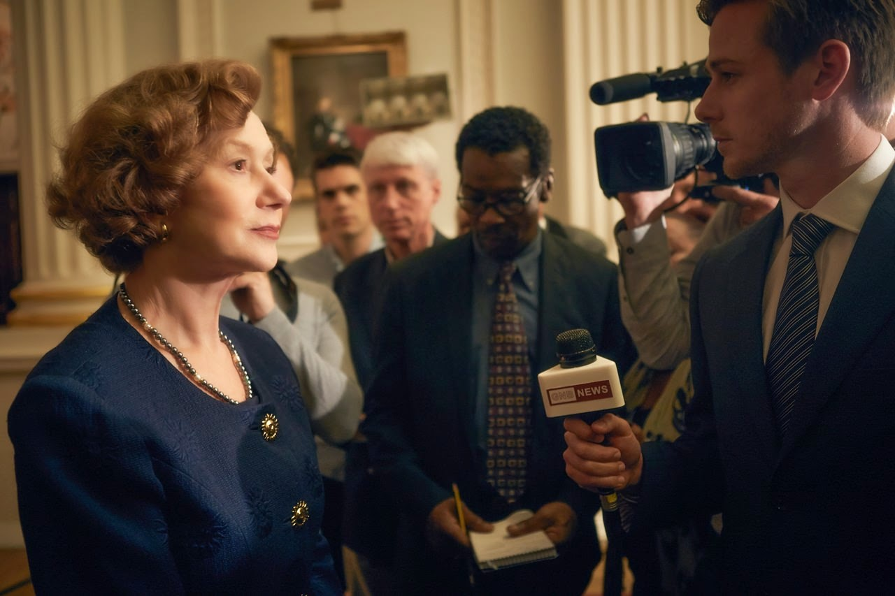 woman in gold-helen mirren-richard reid