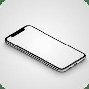 Smartphone Tycoon apk