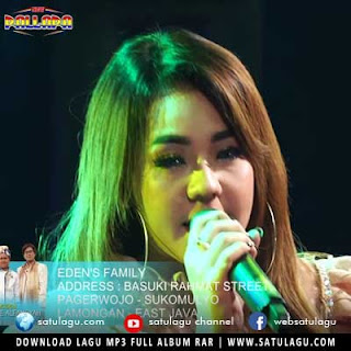 Download Lagu Rembulan Mp3 Devi Aldiva