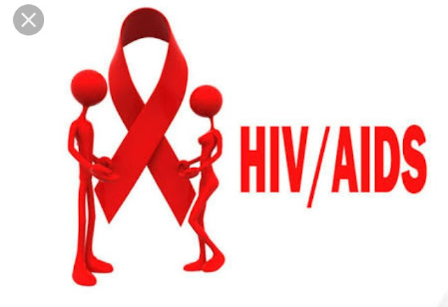 HIV/AIDS di Siantar-Simalungun