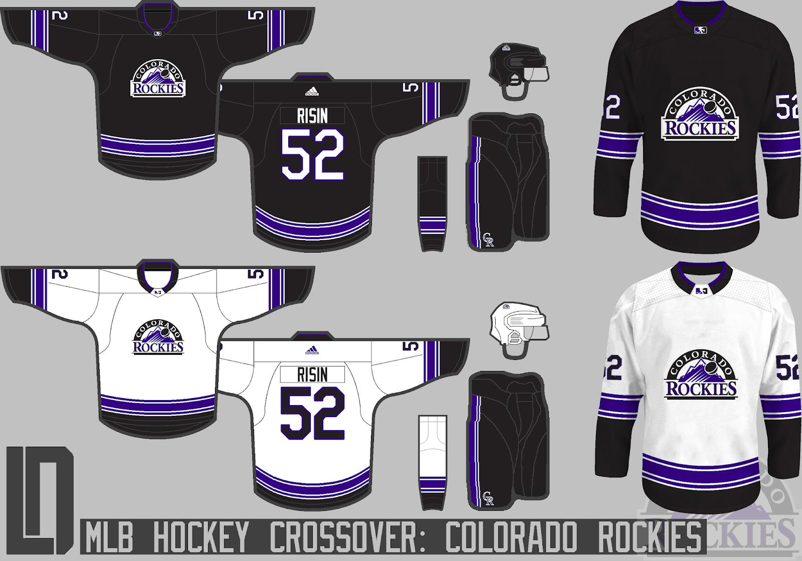 Colorado+Rockies+Concept.png