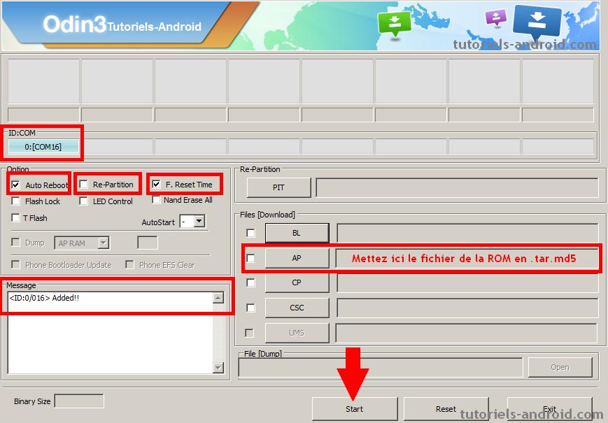 installer-firmware-officiel-avec-odin-note-4