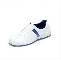 Ampliar imagen: Zapato de cocina EURO-TOQUES-SPORT-ROBUSTA, perfil