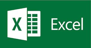 Trik Terbaru Menghitung Penyusutan Menggunakan Excel