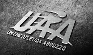 UNIONE ATLETICA ABRUZZO su FACEBOOK