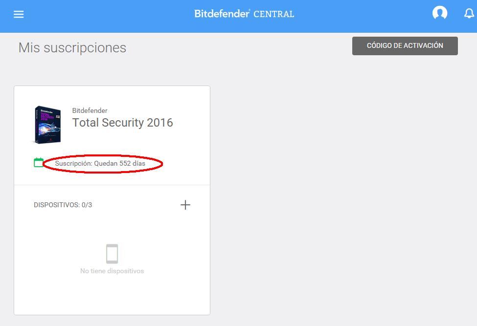 download bitdefender total security 2017 full crack