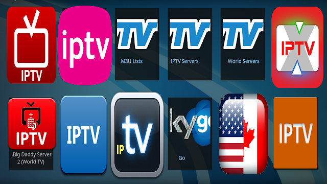 BEST LIVE TV ADDON FOR KODI JUNE 2017 MORE THAN 8000 TV CHANNELS -  UK USA TV - HD LIVE SPORTS