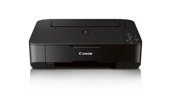 Canon Mp230 Driver Download For Xp