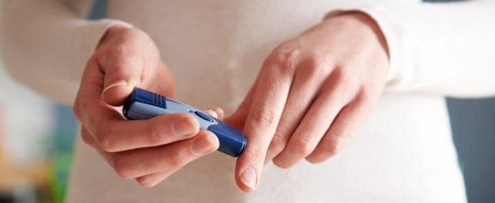 Estudo da FDA revela ligação de drogas para diabetes e infecção de órgãos genitais