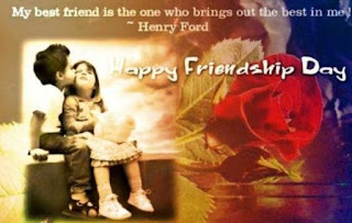 friendship-day-wishes-2020