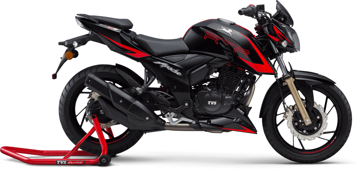 Best Bike Under 1 Lakh Every Thing About Bikes And Cars