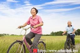 5 Jenis Olahraga Untuk Memperkuat Jantung Agar Sehat