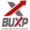 buxp ptc dinheiro ganhar money paypal ganha earn online internet