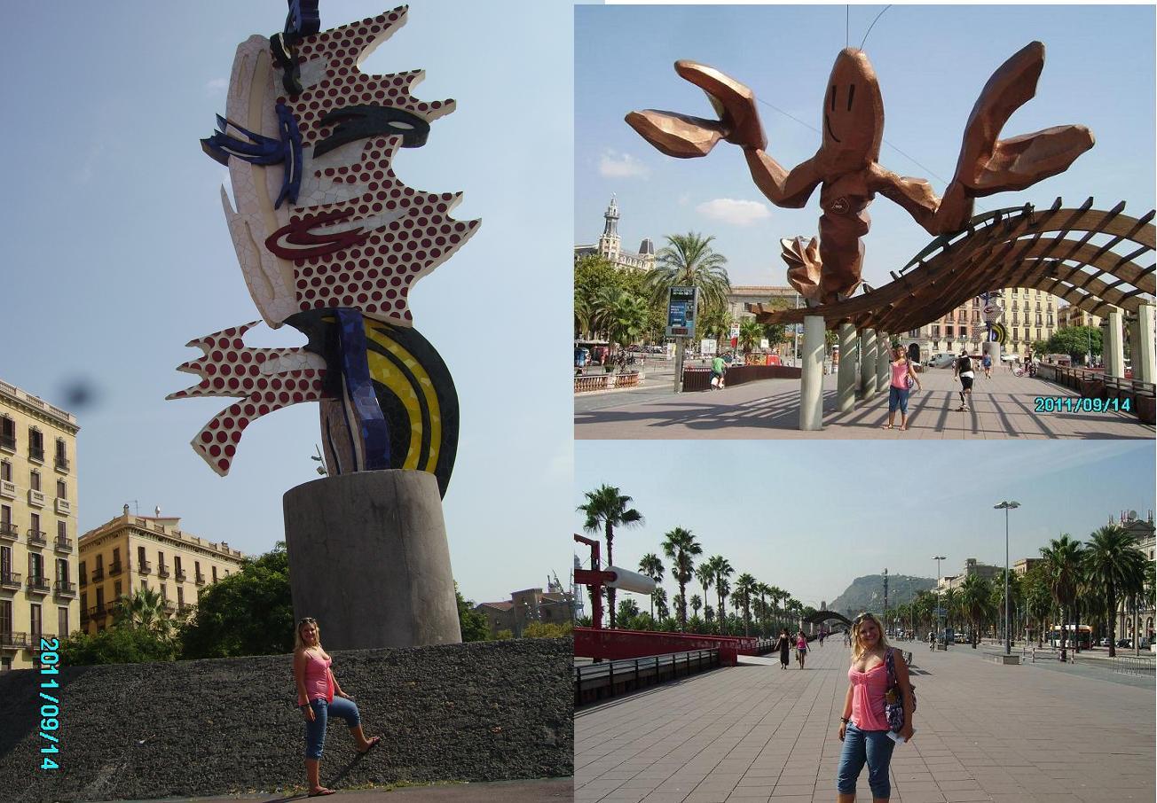 ciekawe-miejsca-w-Barcelonie