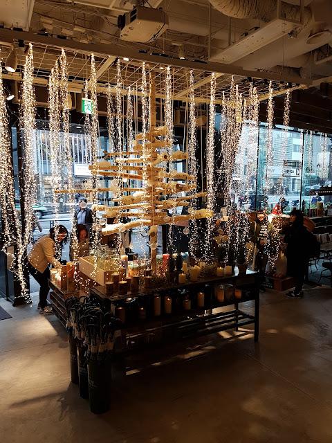 illuminazioni natalizie a shibuja tokyo christmas light in mid town tokyo christmas in tokyo natale a tokyo illuminazioni natalizie tokyo felym takes japan viaggio a tokyo cosa vedere a tokyo blog di viaggi mariafelicia magno