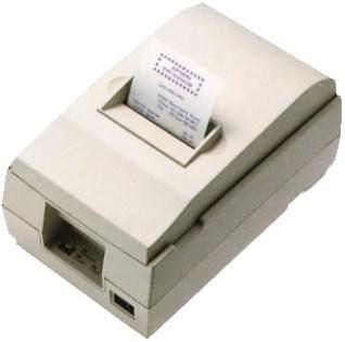 Epson TM-U210B Printer Driver Downloads
