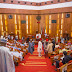 Senate okays reintroduction of tolls on federal roads