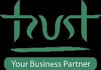 Lowongan Kerja Staf Administrasi di CV Trust Mandiri