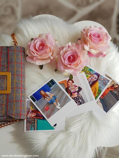 sosyopix anı kartları