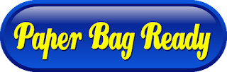 http://www.anakmedanmantap.com/2018/01/paper-bag-ready.html