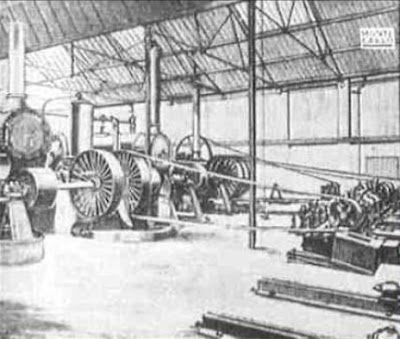 usine-et-machines-de-textile.jpg