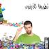 تعلم برمجة تطبيقات الايفون بلغة swift باللغة العربية