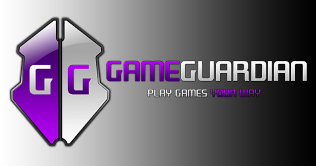 Game Guardian Terbaru APK Gratis
