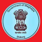 Meghalaya PSC Recruitment 2017