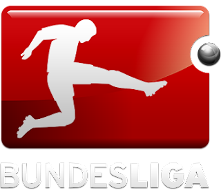 bundesliga regarder en direct vpn