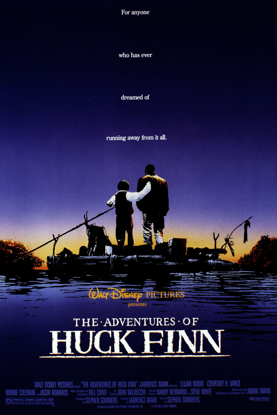 huck finn pre cis Watch video a man who wore many hats, adventurer and author mark twain had a multifaceted career that included writing literary classics such as 'the adventures of tom sawyer' and 'the adventures of huckleberry finn.