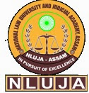 Naukri Vacancy Recruitment NLUJAA