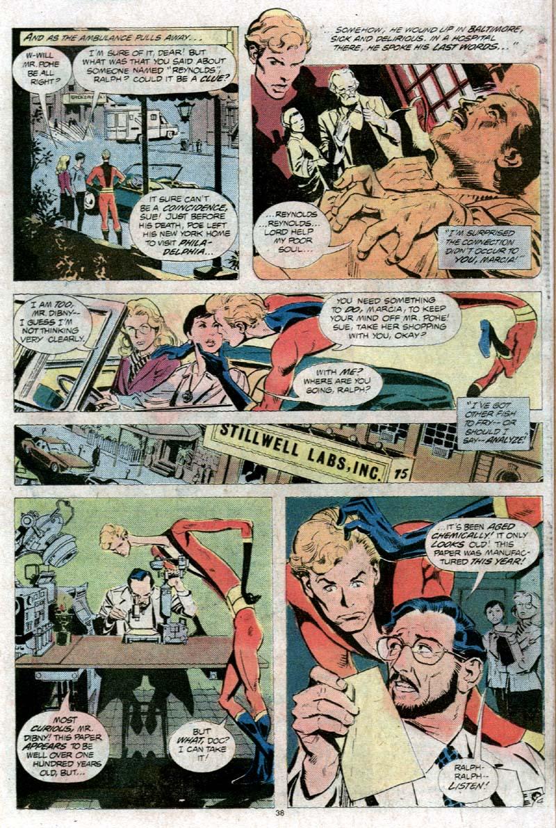 Detective Comics (1937) 500 Page 41