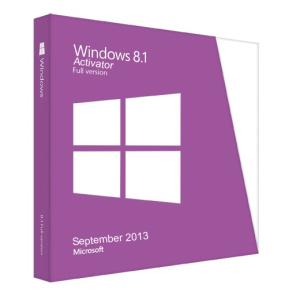 Download Windows 8.1 Core/Pro Final PT-BR (x86/x64) Todas Versões + Ativação