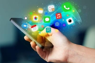 سارع بالتحميل: 25 من التطبيقات والالعاب المدفوعة مجاناً الآن
