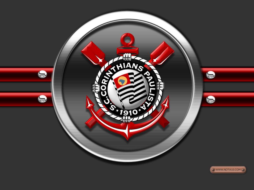 Fotos Do Simbolo Do Corinthians Para Papel De Parede