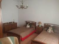 piso en venta av espronceda castellon dormitorio
