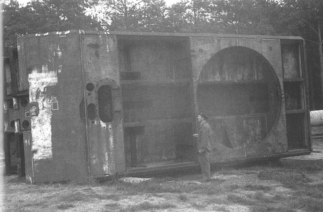 Maus Panzer VIII worldwartwo.filminspector.com