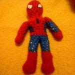 https://translate.googleusercontent.com/translate_c?depth=1&hl=es&rurl=translate.google.es&sl=en&tl=es&u=http://cdbvulpix.blogspot.com.es/2015/04/little-spiderman.html&usg=ALkJrhhfpuorrcXKpjFXbsHFLSheekTjGA