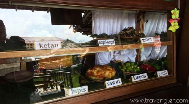 pasar apung nusantara malang www.travengler.com
